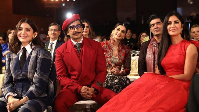 Anushka-Sharma-Ranveer-Singh-Taapsee-Pannu-and-Katrina-Kaif-2-2