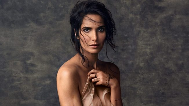 Padma-Lakshmi-Vogue-India-May-2019-Cover-Story-Interview-1366x768